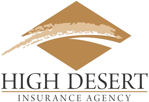 High Desert Insurance Agency
